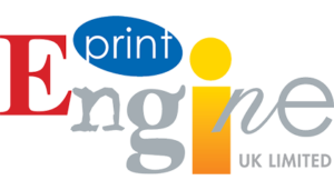 Welcome to Print Engine